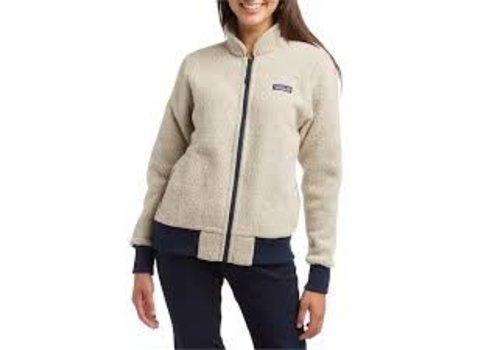 Patagonia Patagonia W's Woolyester Fleece PO