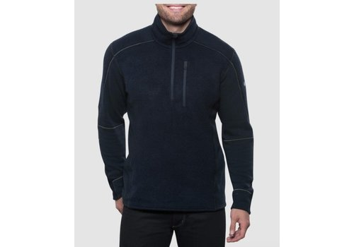 Kuhl Kuhl Interceptr 1/4 Zip