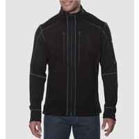 Kuhl Interceptr Jacket