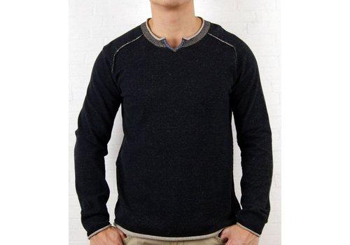 Zenfari Zenfari Iquitos Sweater