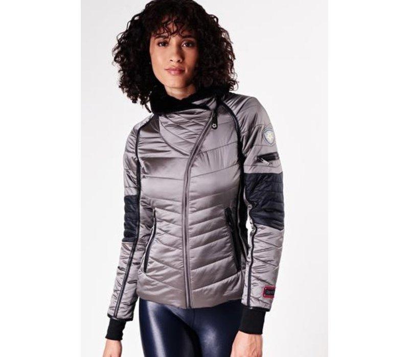 Alp-N-Rock Cortina Moto Jacket