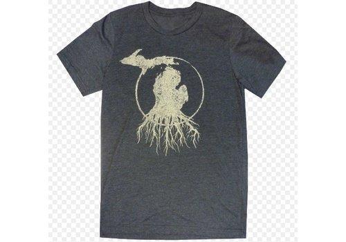 MI RootsWear MI RootsWear Roots T-Shirt