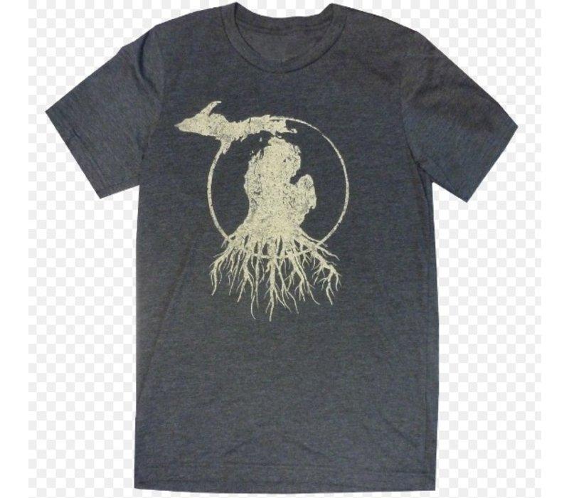 MI RootsWear Roots T-Shirt