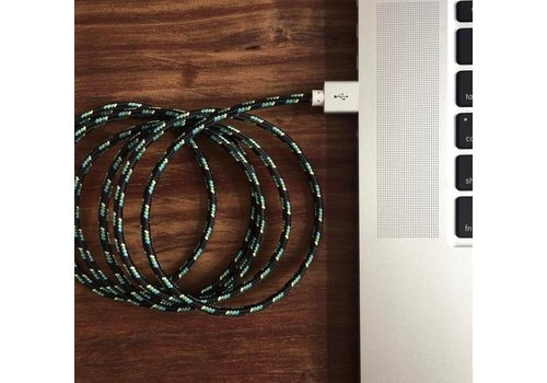 Chargecords Chargecords Lightning Cable