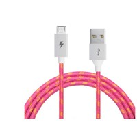 Chargecords Micro USB Cable for Android