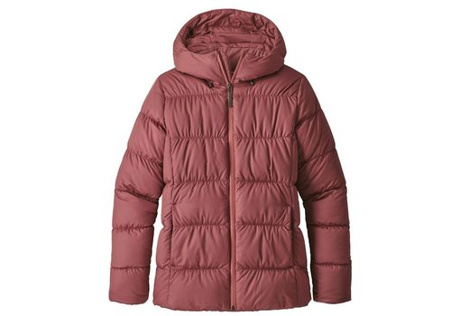 Patagonia Patagonia Women's Downtown Jacket