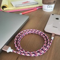 Chargecords Lightning Cable