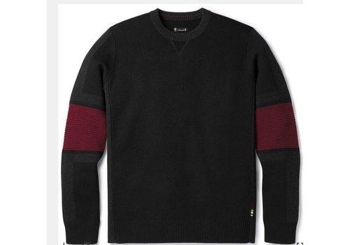 Smartwool Smartwool M Ski Ninja Crew Sweater