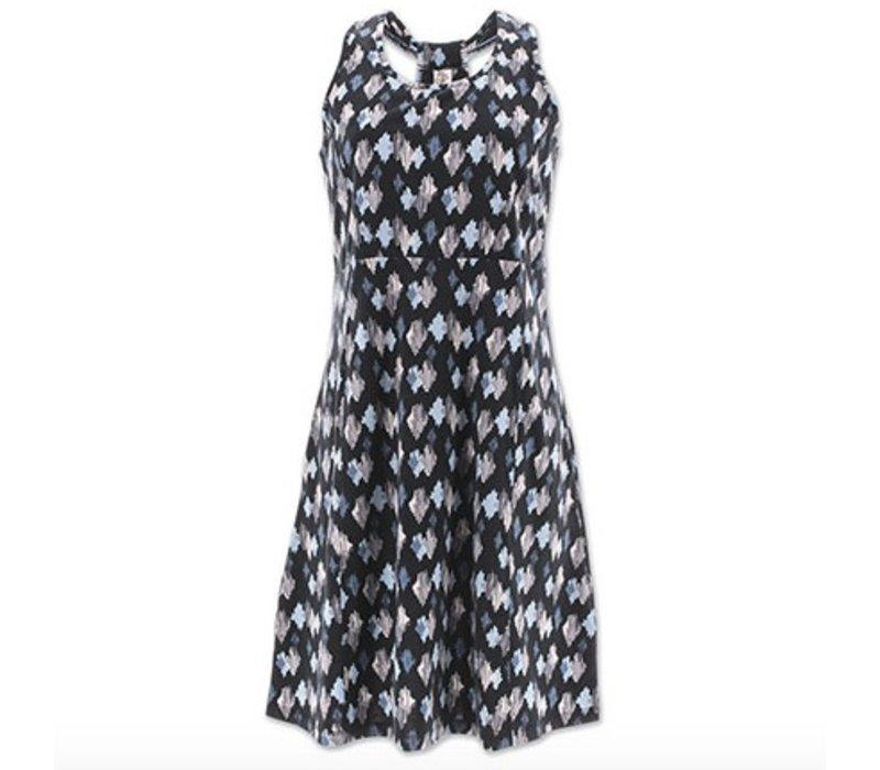 Aventura Cleo Dress