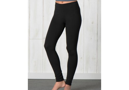 Toad & Co Toad & Co Lean Legging