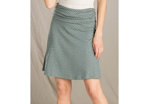 Toad & Co Toad & Co Chaka Skirt