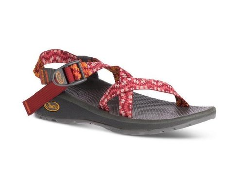 Chaco Chaco W's ZCloud