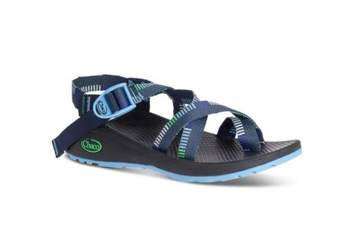 Chaco Chaco W's ZCloud 2