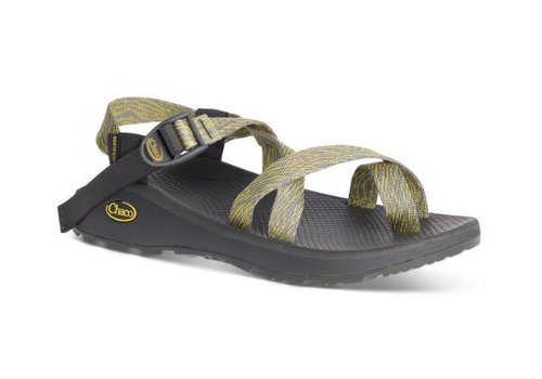 Chaco Chaco M's ZCloud 2