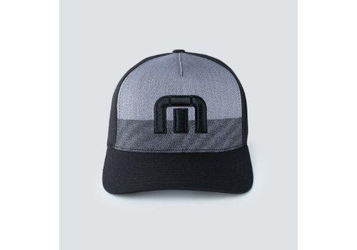 Travis Matthew Travis Matthew Blocked Hat