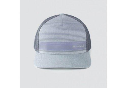 Travis Matthew Travis Matthew Brown Hat