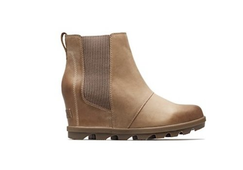 Sorel Sorel Joan of Arctic Wedge II Chelsea