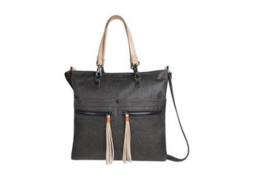 Sherpani Sherpani Faith Handbag