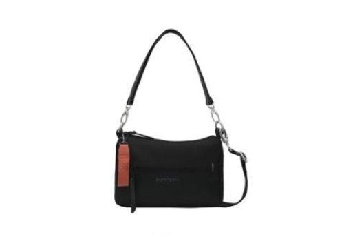 Sherpani Sherpani Skye Handbag