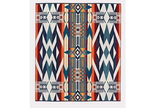 Pendleton Woolen Mills Pendleton Woolen Mills Towel For Two