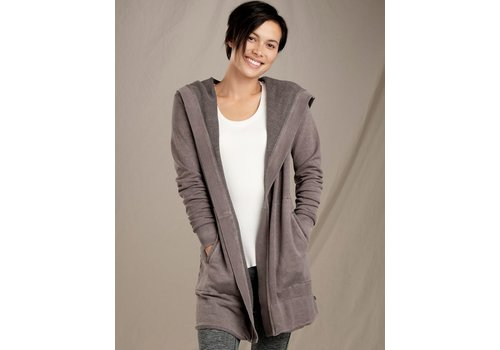 Toad & Co Toad & Co Epique Cardi