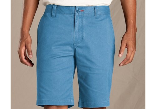 Toad & Co Toad & Co Mission Ridge Short 10.5