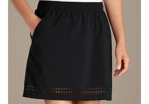 Toad & Co Toad & Co Sunkissed Skort