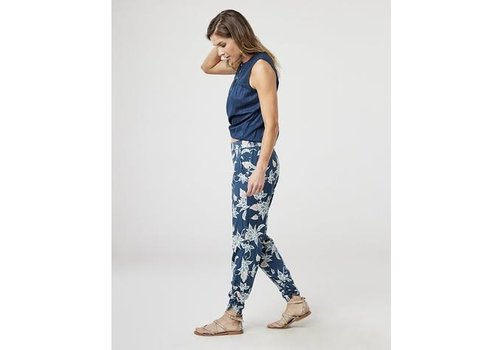 Carve Designs Carve Designs Avery Beach Pant