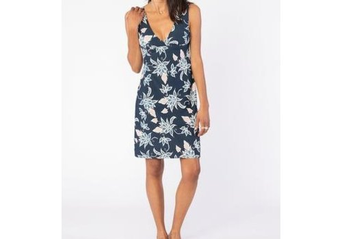 Carve Designs Carve Designs Cayman Dress