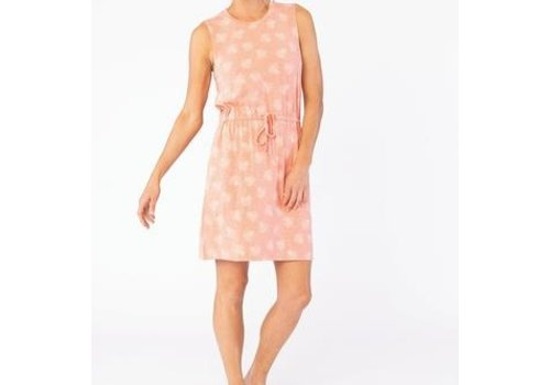 Carve Designs Carve Designs Camila Dress