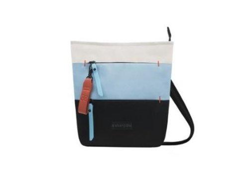 Sherpani Sherpani Sadie Handbag