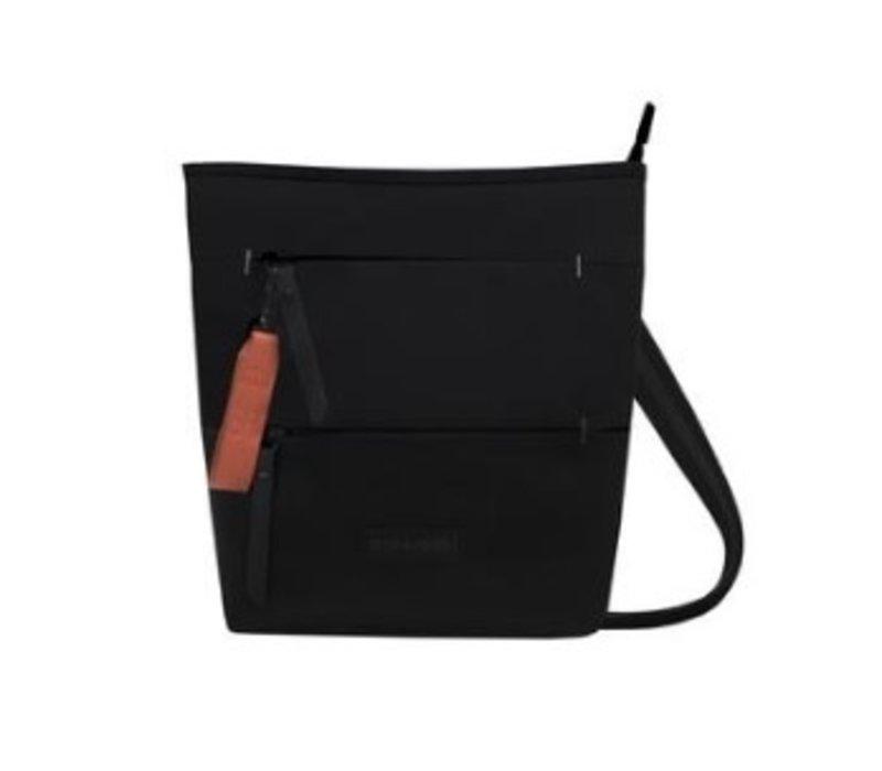 Sherpani Sadie Handbag