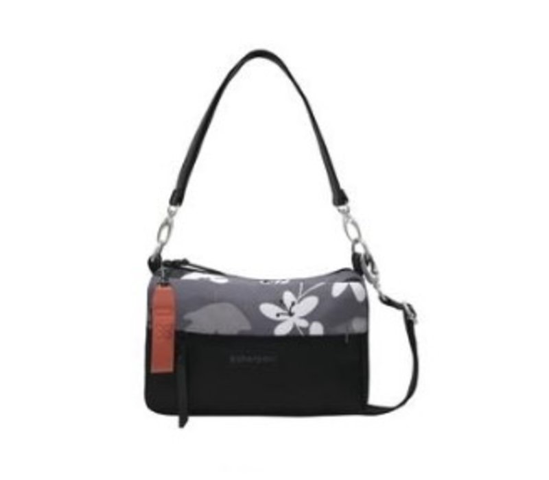 Sherpani Skye Handbag