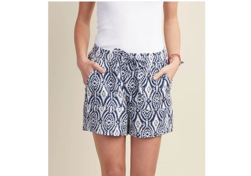 Hatley Hatley Everywhere Shorts
