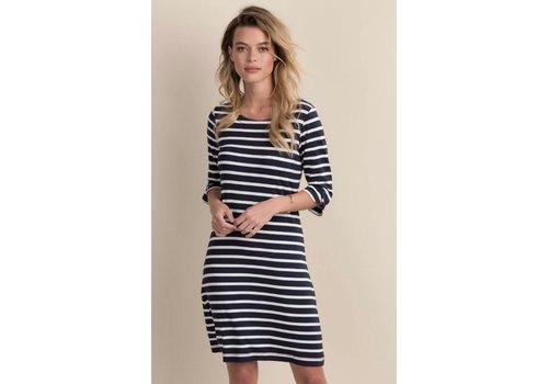 Hatley Hatley Lucy Dress