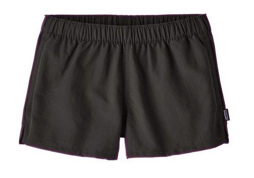 Patagonia Patagonia W's Barely Baggies Shorts
