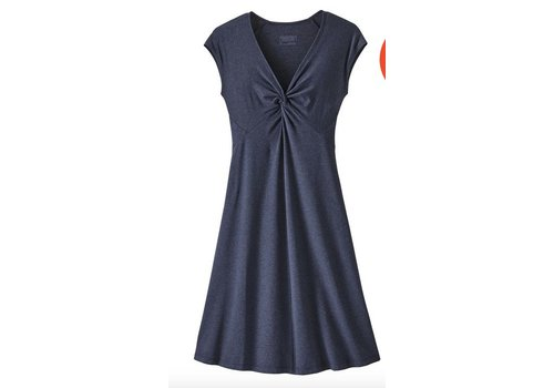 Patagonia Patagonia Seabrook Bandha Dress