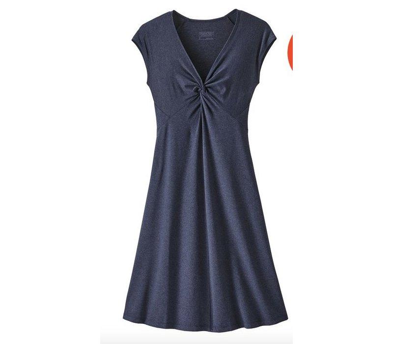 Patagonia Seabrook Bandha Dress