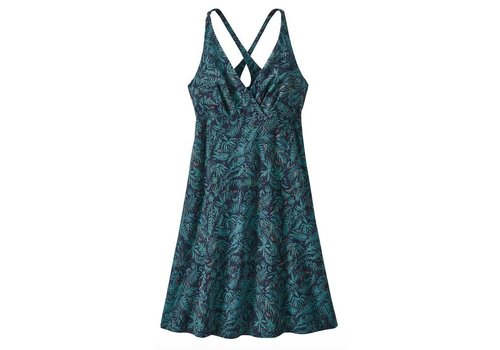 Patagonia Patagonia W's Amber Dawn Dress