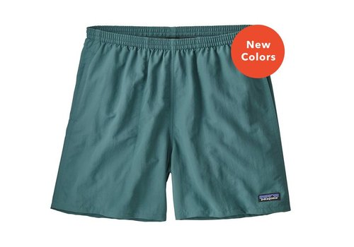 Patagonia Patagonia M's Baggies Shorts 5 in