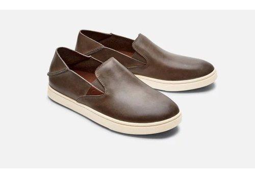 OluKai OluKai Pehuea Leather