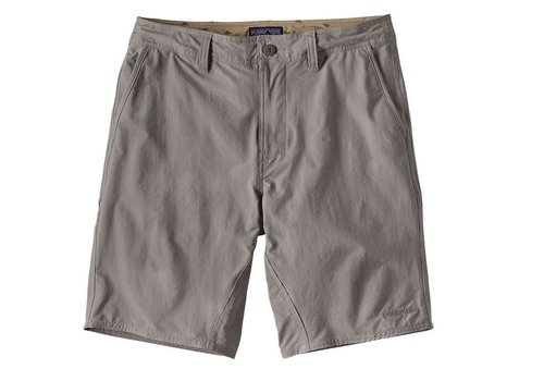 Patagonia Patagonia M's Stretch Wavefarer Shorts