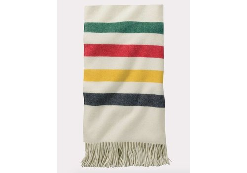 Pendleton Woolen Mills Pendleton Woolen Mills 5th Avenue Throw