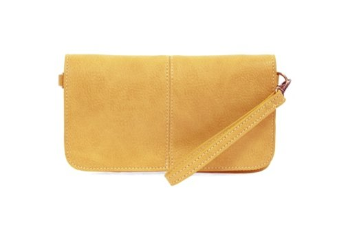 Joy Susan Joy Susan Mia Multi Pocket Crossbody