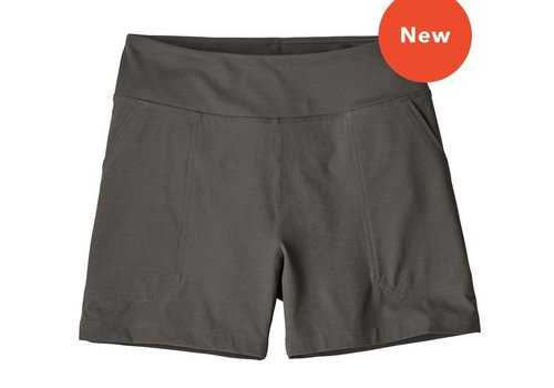 Patagonia Patagonia W's Happy Hike Shorts
