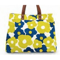 Maika Carry All Tote
