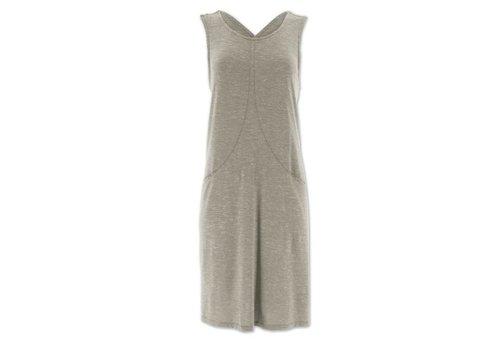Aventura Aventura Rowan Dress