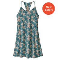 Patagonia W's Edisto Dress