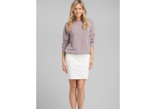 Prana Prana Cozy Up Sweatshirt