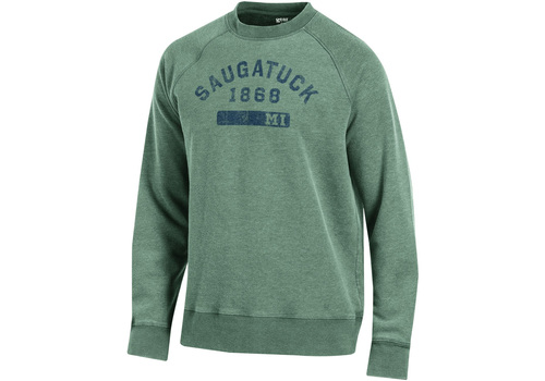 Gear for Sports Gear for Sports Saugatuck 1868 Outta Town Crew